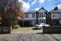 4 bedroom Detached property for sale in Cardigan Road...