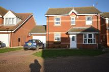 4 bedroom Detached house in East Scar, Flamborough...