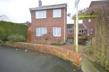 3 bedroom Detached house in Acredykes, Bempton...