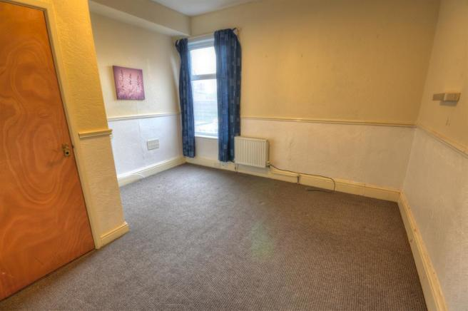 Bedroom 5 FF