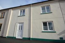 3 bedroom Terraced property in High Street, Flamborough...