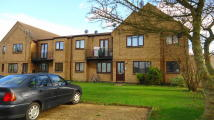 1 bedroom Apartment in 9 Whitmore Court...