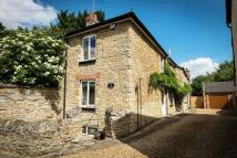 5 bedroom Detached house in The Oaks, 45 High Street...