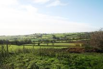 Land in Hollowell Lodge Farm for sale