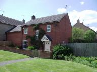 3 bed Detached house in 23 Baines Close...