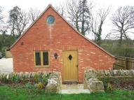 1 bedroom Barn Conversion in Blackmires Lane...