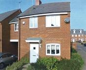 3 bedroom Link Detached House in 12 The Meadows...