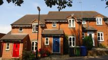 3 bed Terraced house in 3 Old Brewery Walk