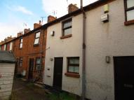 Cottage to rent in 2 South Terrace