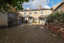4 bed Barn Conversion in Heathencote, Towcester