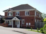 4 bed Detached house for sale in Belle Baulk, Towcester