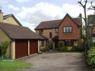 Ouse Lane Detached house for sale