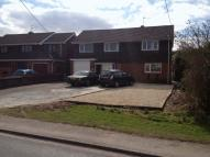 4 bed Detached property in Bramley Road, Hook