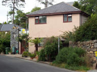 5 bed Detached house for sale in 14 Parc Bron Y Graig...