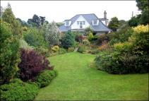 Character Property for sale in LlwynFfordd Isaf...
