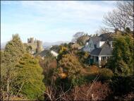 Character Property for sale in Llwyn, Ffordd Isaf...
