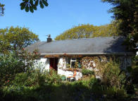4 bedroom Detached Bungalow for sale in Llanaber, Barmouth, LL42