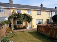 4 bed Terraced home for sale in 17 PENRHIW...