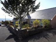 3 bed Detached Bungalow for sale in 4 Pant Yr Onnen Estate...