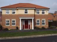 4 bedroom Detached property for sale in Dale Way, Fernwood...