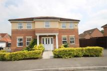 4 bedroom Detached home for sale in Pine Close, Fernwood...