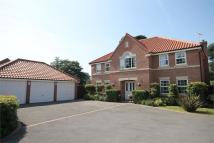5 bed Detached property in Dale Way, Fernwood...