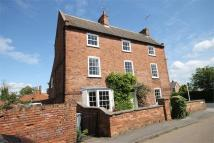Character Property for sale in Church Lane, Collingham...