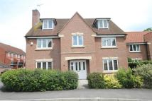 5 bedroom Detached property for sale in Goldstraw Lane, Fernwood...