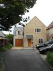 3 bedroom Detached property to rent in Tanners Lane, Marshfield...