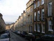 1 bedroom Flat in Park Street