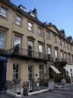 Apartment to rent in EDGAR BUILDINGS, Bath...