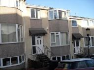 4 bedroom Terraced house to rent in NUGENT HILL, Bristol, BS6