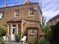1 bed Flat in EAST SHEEN