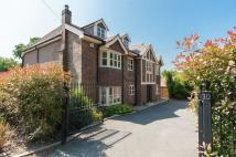 5 bedroom Detached property for sale in Woodham Gate, Woking