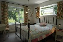 Strawberry Hill Road Apartment to rent