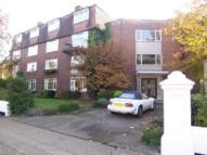 2 bed Flat in  Modern & Newly...