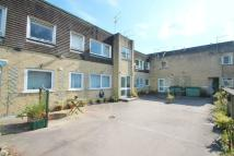 1 bed Apartment in Cricklade Street...
