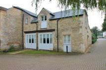 Apartment for sale in Chesterton Lane...