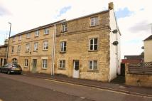1 bedroom Apartment for sale in Queen Street...