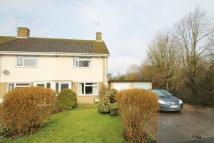 Terraced house for sale in Cranhams Lane...