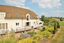 3 bed property in Isis Lakes, South Cerney...