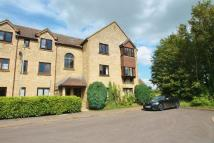 1 bed Apartment for sale in Hanstone Close...