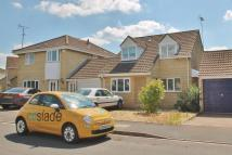 property to rent in Pheasant Way, Cirencester, GLoucestershire