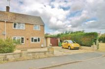 property to rent in Faulkners Close, Fairford, Gloucestershire