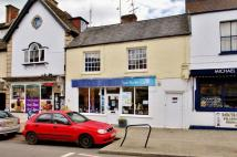 Apartment in High Street, Cricklade...