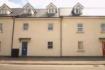 2 bedroom Apartment to rent in Swindon Street...