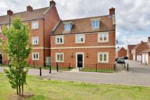 4 bedroom Detached house to rent in Redhouse Gardens, Swindon