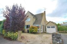 3 bedroom semi detached home for sale in Siddington Road...