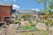 Character Property to rent in Lower Mill Estate...