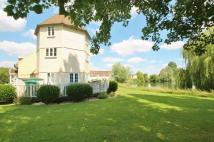 property to rent in Isis Lake, Cotswold Water Park, Gloucestershire